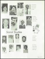 1986 Bolingbrook High School Yearbook Page 172 & 173