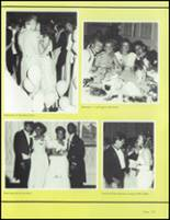 1986 Bolingbrook High School Yearbook Page 178 & 179