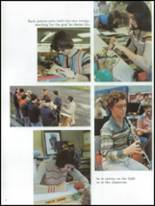1978 Greece Arcadia High School Yearbook Page 10 & 11