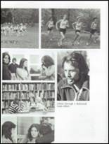 1978 Greece Arcadia High School Yearbook Page 12 & 13