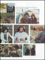 1978 Greece Arcadia High School Yearbook Page 14 & 15