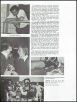 1978 Greece Arcadia High School Yearbook Page 16 & 17