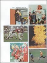 1978 Greece Arcadia High School Yearbook Page 18 & 19