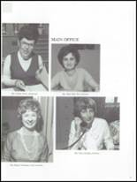 1978 Greece Arcadia High School Yearbook Page 22 & 23