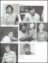1978 Greece Arcadia High School Yearbook Page 26 & 27