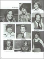 1978 Greece Arcadia High School Yearbook Page 30 & 31
