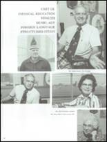 1978 Greece Arcadia High School Yearbook Page 32 & 33