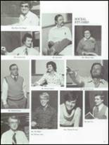 1978 Greece Arcadia High School Yearbook Page 36 & 37