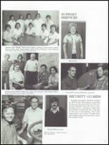 1978 Greece Arcadia High School Yearbook Page 40 & 41