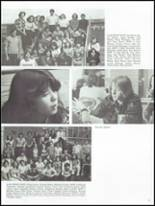 1978 Greece Arcadia High School Yearbook Page 44 & 45