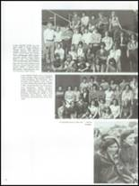 1978 Greece Arcadia High School Yearbook Page 46 & 47