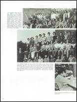 1978 Greece Arcadia High School Yearbook Page 48 & 49