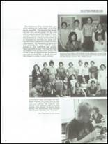 1978 Greece Arcadia High School Yearbook Page 52 & 53
