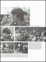 1978 Greece Arcadia High School Yearbook Page 54 & 55