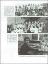 1978 Greece Arcadia High School Yearbook Page 56 & 57