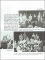 1978 Greece Arcadia High School Yearbook Page 60 & 61