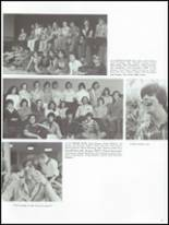 1978 Greece Arcadia High School Yearbook Page 62 & 63