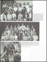 1978 Greece Arcadia High School Yearbook Page 64 & 65