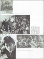 1978 Greece Arcadia High School Yearbook Page 66 & 67