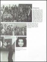 1978 Greece Arcadia High School Yearbook Page 68 & 69