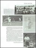 1978 Greece Arcadia High School Yearbook Page 74 & 75