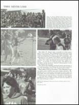 1978 Greece Arcadia High School Yearbook Page 76 & 77