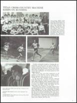 1978 Greece Arcadia High School Yearbook Page 78 & 79