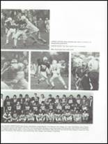1978 Greece Arcadia High School Yearbook Page 80 & 81