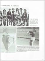 1978 Greece Arcadia High School Yearbook Page 82 & 83