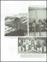 1978 Greece Arcadia High School Yearbook Page 84 & 85