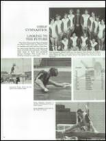 1978 Greece Arcadia High School Yearbook Page 86 & 87