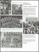 1978 Greece Arcadia High School Yearbook Page 90 & 91