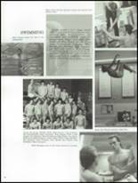 1978 Greece Arcadia High School Yearbook Page 92 & 93