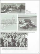 1978 Greece Arcadia High School Yearbook Page 94 & 95