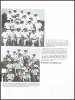 1978 Greece Arcadia High School Yearbook Page 100 & 101