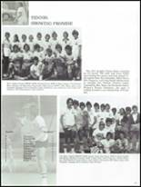 1978 Greece Arcadia High School Yearbook Page 102 & 103