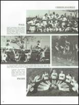 1978 Greece Arcadia High School Yearbook Page 104 & 105