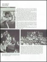 1978 Greece Arcadia High School Yearbook Page 110 & 111