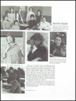 1978 Greece Arcadia High School Yearbook Page 116 & 117