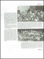 1978 Greece Arcadia High School Yearbook Page 118 & 119