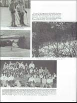 1978 Greece Arcadia High School Yearbook Page 134 & 135