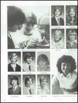 1978 Greece Arcadia High School Yearbook Page 146 & 147