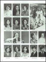 1978 Greece Arcadia High School Yearbook Page 148 & 149