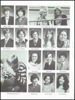 1978 Greece Arcadia High School Yearbook Page 150 & 151