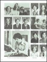 1978 Greece Arcadia High School Yearbook Page 158 & 159