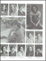 1978 Greece Arcadia High School Yearbook Page 160 & 161