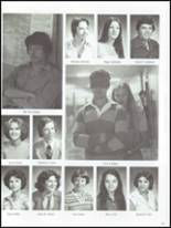 1978 Greece Arcadia High School Yearbook Page 168 & 169