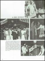 1978 Greece Arcadia High School Yearbook Page 170 & 171