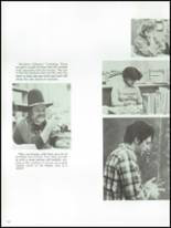1978 Greece Arcadia High School Yearbook Page 174 & 175