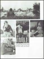 1978 Greece Arcadia High School Yearbook Page 178 & 179